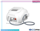 Laser permanente del diodo di rimozione 808nm dei capelli di prezzi di fabbrica