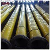 API5l X52 X70 X80 Stahlrohr für Gas und Öl Pipeine