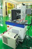 Macchina viola 3W della marcatura del laser dell'indicatore luminoso Jgh-102