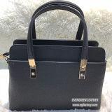 中国Sh250からの新式のLeisure Bags女性のハンドバッグの女性高品質PUのハンド・バッグ
