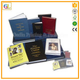 China-Ausgabe-Buch-Drucker (OEM-GL009)