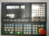 EPS/Foam/Wood CNC van de Vorm van het Afgietsel de Houten Machine van de Router