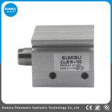 Kundenspezifischer pneumatischer Luft-Kolben-Zylinder des Kompressor-2