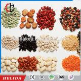 Vendita delle FO del selezionatore del pulitore del grano di seme