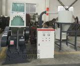 機械を押しつぶすことをひく頑丈なUPVC CPVCの給水の排水の下水道PVC管