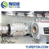 HDPE PP 관 밀어남 Machine/PPR 관 제조 기계 생산 라인