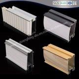10mm 20mm de ancho, TIRA DE LEDS Uso/ Yeso perfil de aluminio para panel de yeso/Mármol