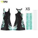 Оптовая торговля Dri установите Sexy настольный теннис одежда женщин