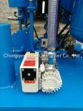 Utiliza el aceite de alto rendimiento de la turbina de escape (Serie TY)