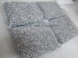99.99-99.999%蒸発のための1-10mmの高い純度亜鉛Znの微粒のZnの餌