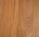 Jatoba деревянные полы