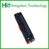 La Chine fournisseur Cartouche de toner couleur compatible pour HP 131A