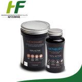 Metaburn Fast Fat Burner 60 gélules