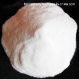 Óxido de alumínio branco fundido para abrasivos aglomerados