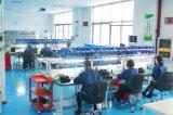 Analisador de sódio/ transmissor para medição Online Industrial