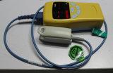 非侵襲的なMslpo-a 2016安く手持ち型の忍耐強いパルスの酸化濃度計の医療機器