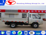 Shifeng Fengling Lcv 1-1.5 톤 40 HP 소형 Tipper/RC/Dumper/New/Hot 인기 상품 또는 덤프 트럭
