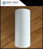 TV LED Backlight película reflectora Design do cliente