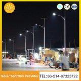 競争価格の工場高品質LEDの街灯