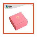 과자 광택지 상자 Mooncake 다채로운 상자를 포장하는 구워진 상품