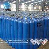 40L 6m3 Gas Cylinder