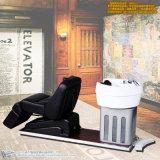 Elektrische Massage-Shampoo-Stuhl-Haar-Salon-Wellengang-Geräten-Salon-Wannen-Shampoo-Station (09C02-1)