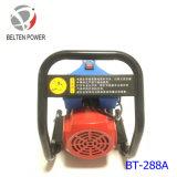 288A Reinigingsmachine van de Auto van de 1.8kw220V 50Hz de Elektrische Hoge druk