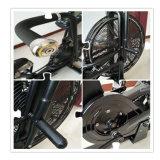 حارّ عمليّة بيع تمرين عمليّ هواء درّاجة مروحة درّاجة [جم] تجهيز درّاجة