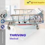 Medische 3-functie Electric Nursing Bed (thr-EB362)