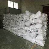 Внешние стены система изоляции Hydroxypropyl Methylcellulose HPMC Mhpc