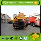 Подъемного крана 25 тонн подъемный кран мобильный кран погрузчик цена Xct25L5