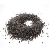 Granate abrasiva para corte por chorro de agua