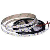 12V LED SMD 5050 tira flexible de luz