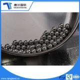 製造の供給ミラーの良質の磨かれた炭素鋼の球