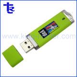 Lecteur Flash USB en plastique OEM 3.0 avec logo personnalisé