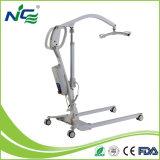 頑丈で忍耐強い転送の上昇の患者の椅子