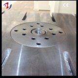 формовочная машина из листового металла 400-тонных гидравлических нажмите машины с маркировкой CE&SGS