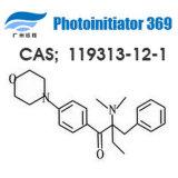 Photoinitiator 369 rivestimenti elettronici