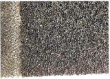 Filtro de carbón activado con espuma de alta calidad