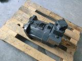 A Rexroth7vo107lrdh1 Bomba de Pistão Hidráulico para máquinas de Pavimentação