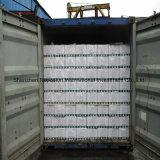 Hoge Glyphosate 480g/L SL, 41% SL, 95% Tc Leverancier van het Herbicide van het Effect