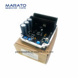 Stabilizzatore di tensione automatico di AVR Vr6 per il gruppo elettrogeno diesel