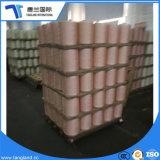 Heet Garen 100% Nylon van de Gloeidraad van de Verkoop Garen 6 voor Kabels