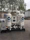 Para embalar alimentos gerador de nitrogénio Ty20-49
