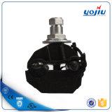 Isolador de Baixa Tensão Impermeável Yjep Conector perfurante