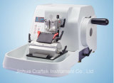 Полуавтоматическая Microtome Cr-601s