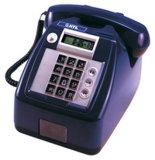 Telefone de pagamento do PSTN (HT8868-4)