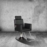 Moderne Salon-Schönheit, die Stuhl-Salon-Möbel (15A01, anredet)