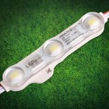 Modulo di alta luminosità SMD 5730 LED del segno della lettera della Manica di Ce/RoHS