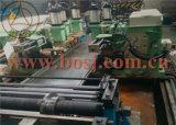 Entrepôt de Rack étagères métalliques les rayons des supermarchés de la Chine machine de formage de rouleau